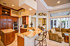 9-Bahama-Hs-Kitchen-1