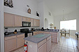 11-BHB-Kitchen-3-IMG_6816