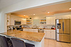 7-Coconut-Cabana-Kitchen-2