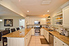 8-Coconut-Cabana-Kitchen-3