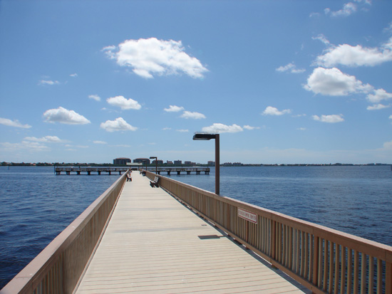 Secret places driftwood a 4 bed 3 bath waterfront home for Furniture w waters ave tampa