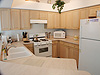 Four-Winds-Kitchen-1