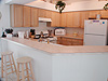 Four-Winds-Kitchen-2