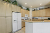 11-Island-Shores-Kitchen-2