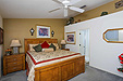 9-Lazy-Lane-Master-bedroom
