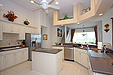 MB-Kitchen-2-IMG_5777