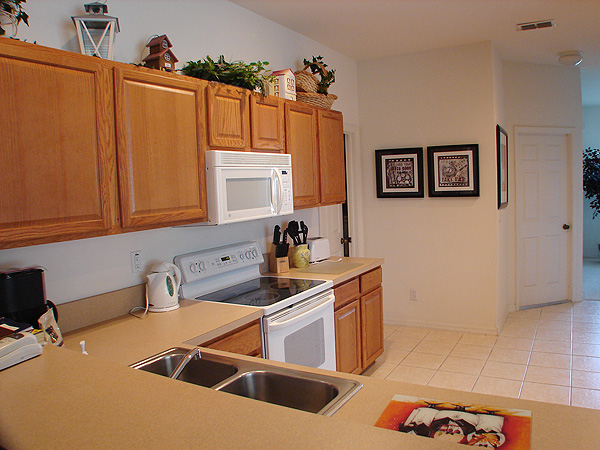 Secret Places, Osprey Sound, 4 bedroom Lifestyle Home villa with ...