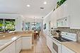 9-Pelican-View-Kitchen-1