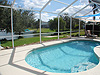 Savannah-Cove-Pool-2