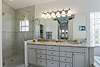 20-Spanish-Harbor-Master-Bath-2