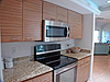 12-Sunset-Cove-Kitchen-Pic-2