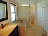 17-Sunset-Cove-Master-Bath