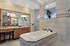 13-Sanctuary-Master-Bath-1