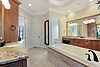 14-Sanctuary-Master-Bath-2