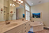 12-Timberline-Master-Bath