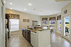 9-Winterberry-Kitchen-1