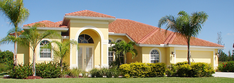 Astonishing Secret Places Beautiful Luxury Gulf Coast Florida Villas Home Interior And Landscaping Spoatsignezvosmurscom